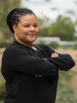 Dr. Donna Nicol