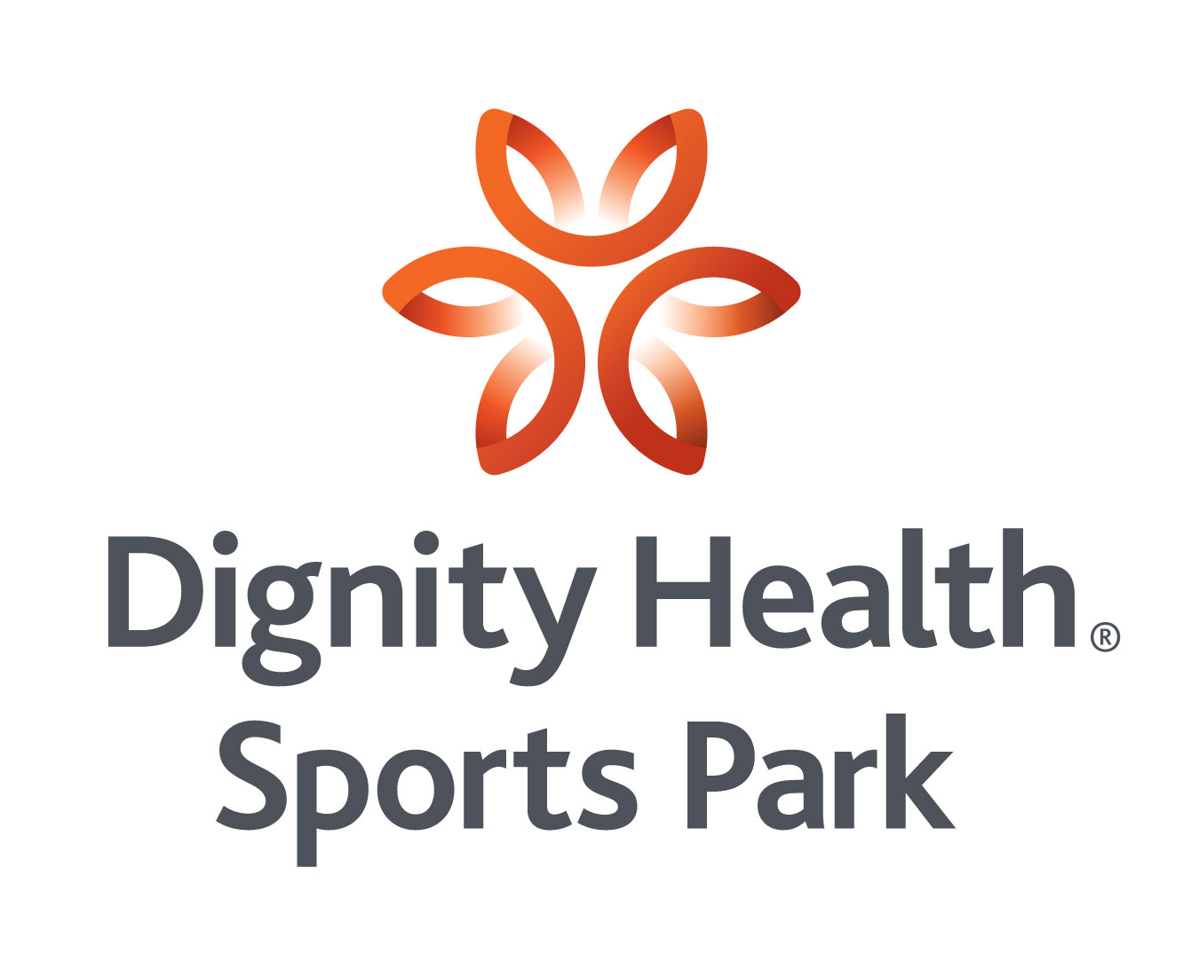 dignity-health-sports-park-logo-jpg