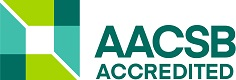 Official AACSB Seal