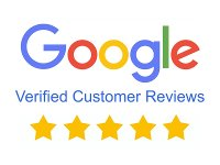 Passport on Google Reviews