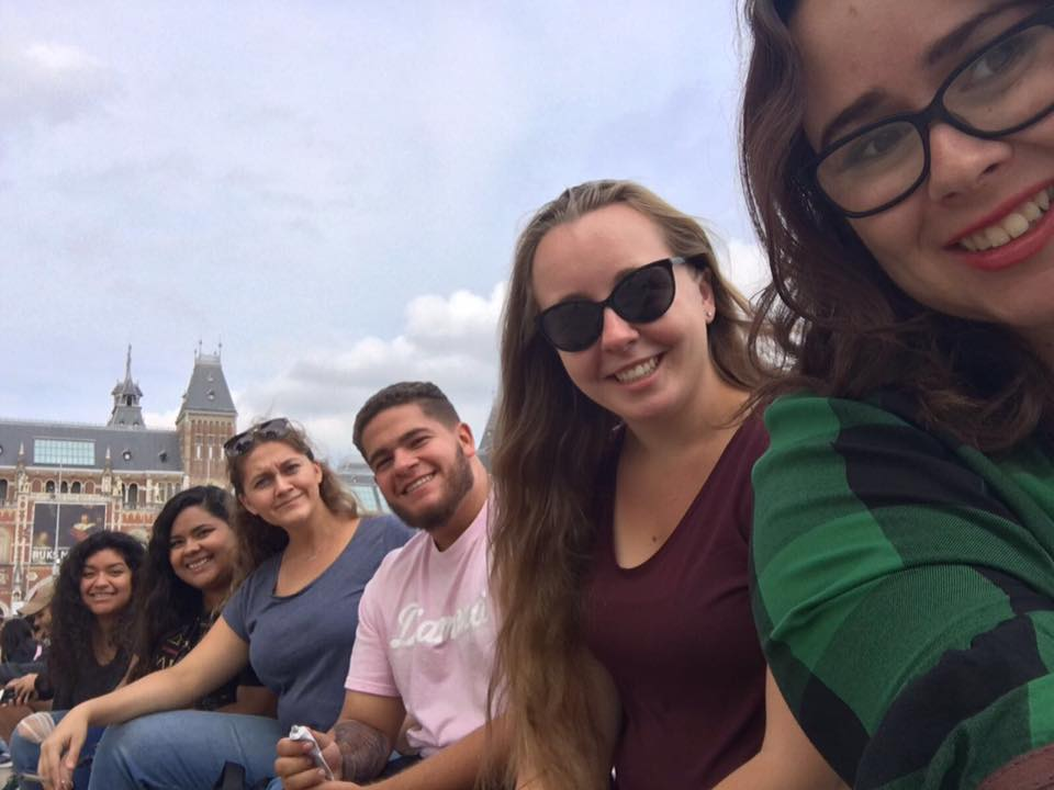 CSUDH Study Abroad Program - SchoolAndCollegeListings