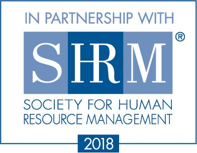 relevance of international human resource management Effective global talent management is embedded in two important hrm functions:  talent attraction and retention and talent development and.