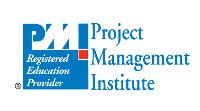 Project Management Institute (PMI) Registered Education Provider