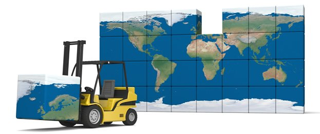 Global Logistics Certificate Program at CSUDH