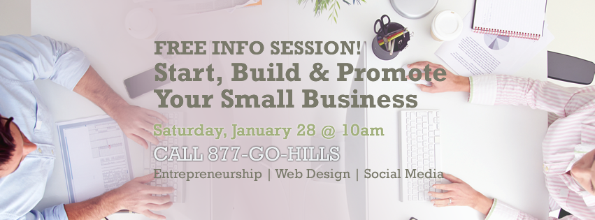 start-build-promote-your-small-business
