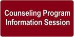 Counseling_Prog_Info_Session