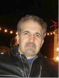 Mohsen Beheshti