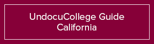 UndocuCollege Guide California