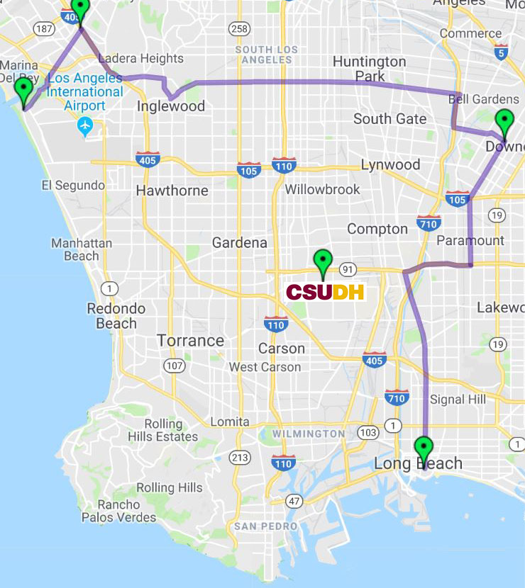 csudh-eap-area-served-map