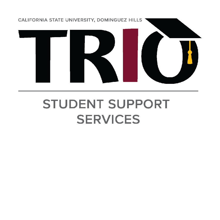 csudh student support services