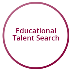 CSUDH Educational Talent Search