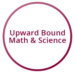 CSUDH Upward Bound Math & Science