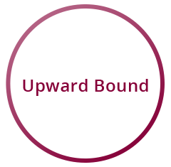 CSUDH Upward Bound