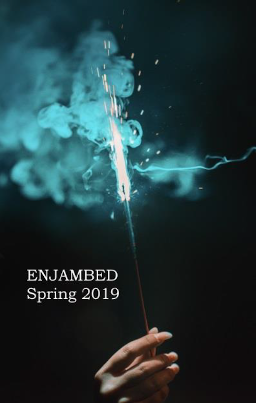 Enjambed 2019 Cover.png
