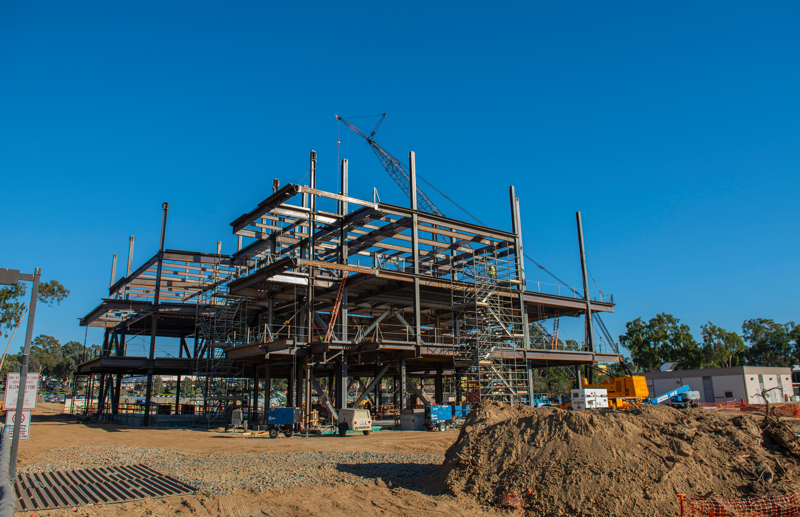 innovation and instruction building progress october 2019