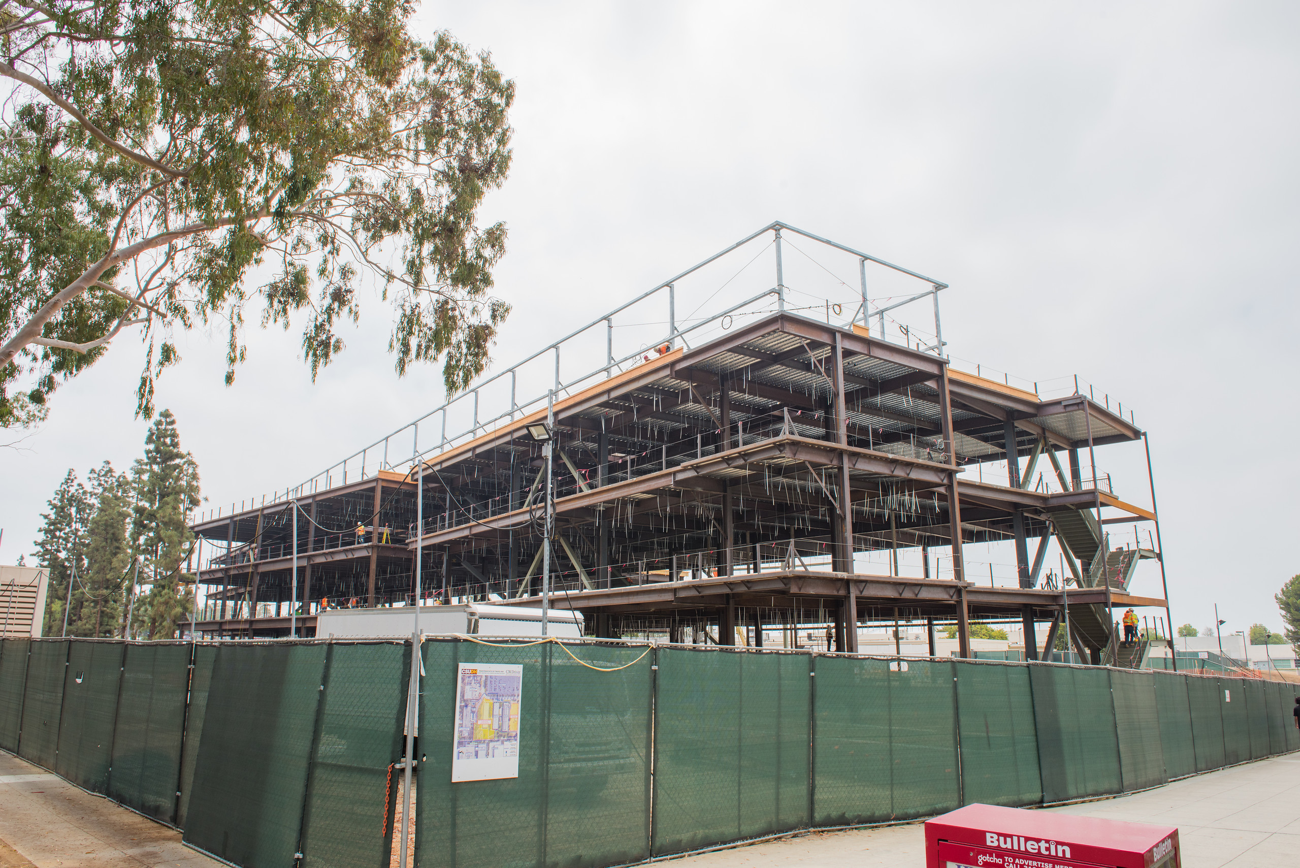 csudh-science-progress-2