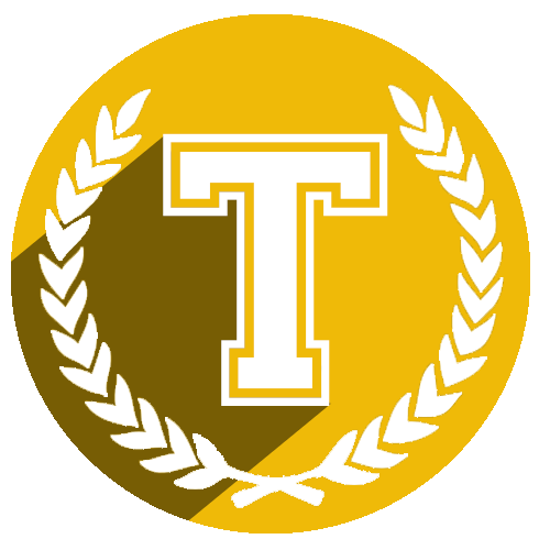 Campus Tours Icon
