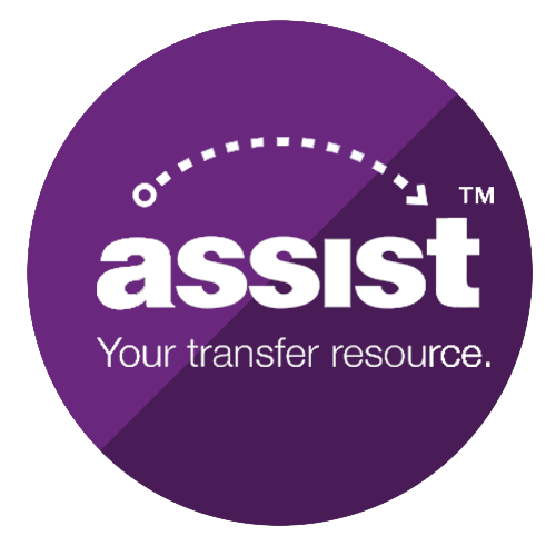 ASSIST Icon