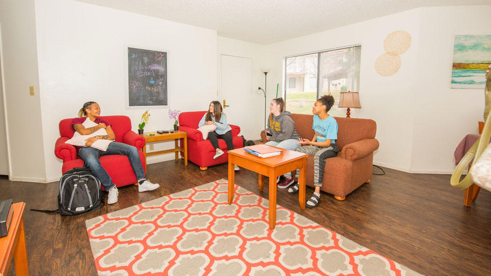 csudh-housing-apartment-living-room-2