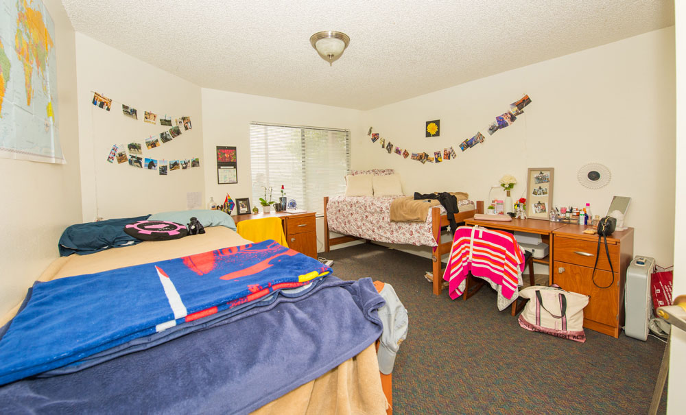 csudh-housing-apartment-bedroom-1