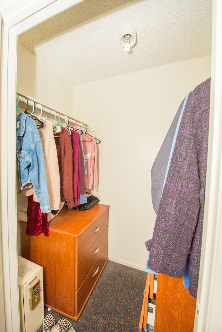 csudh-housing-apartment-closet-1