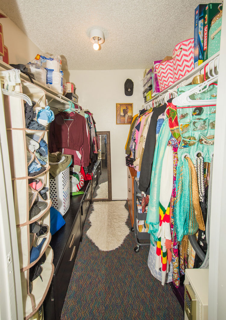 csudh-housing-apartment-closet-2