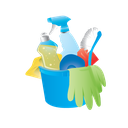 cleaning-tips-icon
