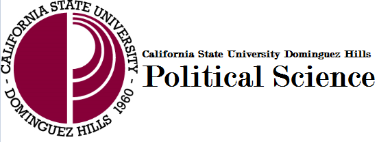 political-science-logo