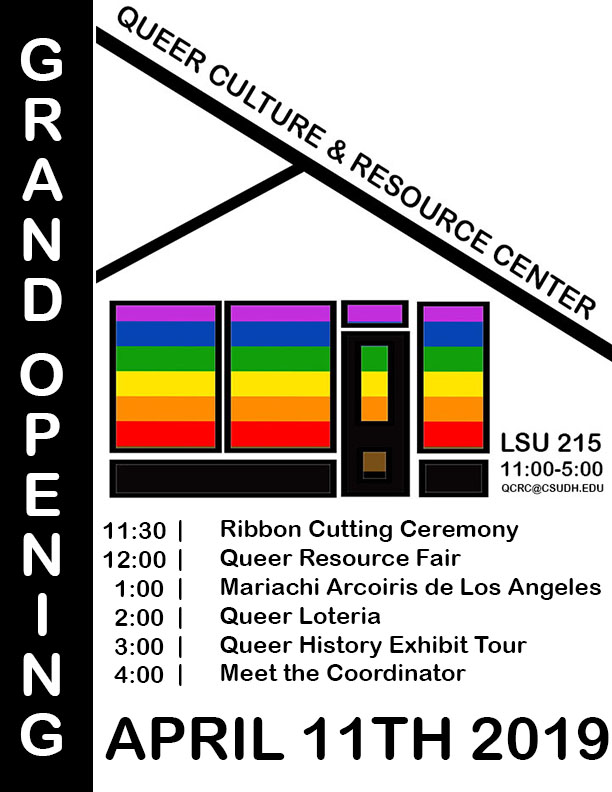 csudh-qcrc-grand-opening-poster