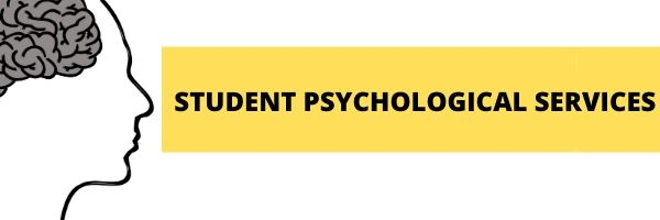 Psych Services Header 1