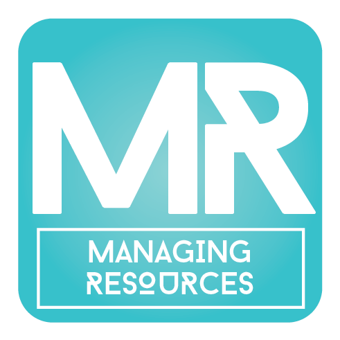 Leadership Framework - Managing Resources