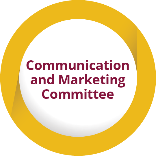 communications and marketing committee