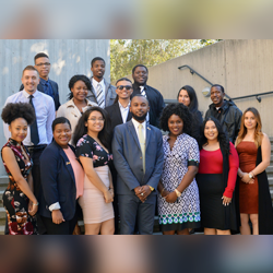 CSUDH Associated Students