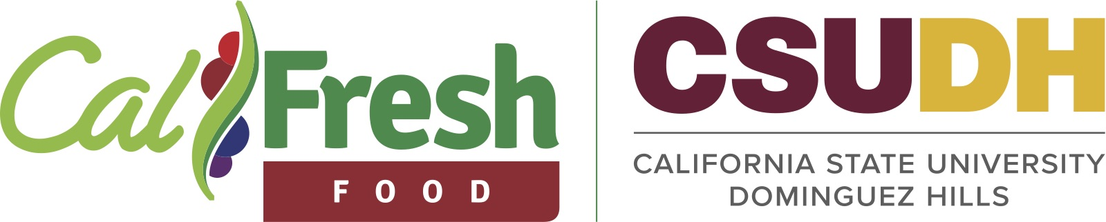 csudh-calfresh-food-logo-new