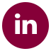 CSUDH LinkedIn