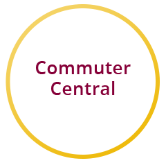 Commuter Central