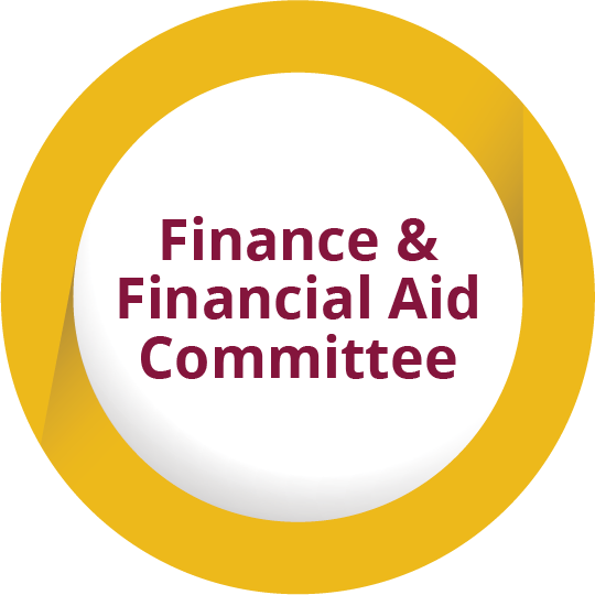 Finance & Financial Aid Committee