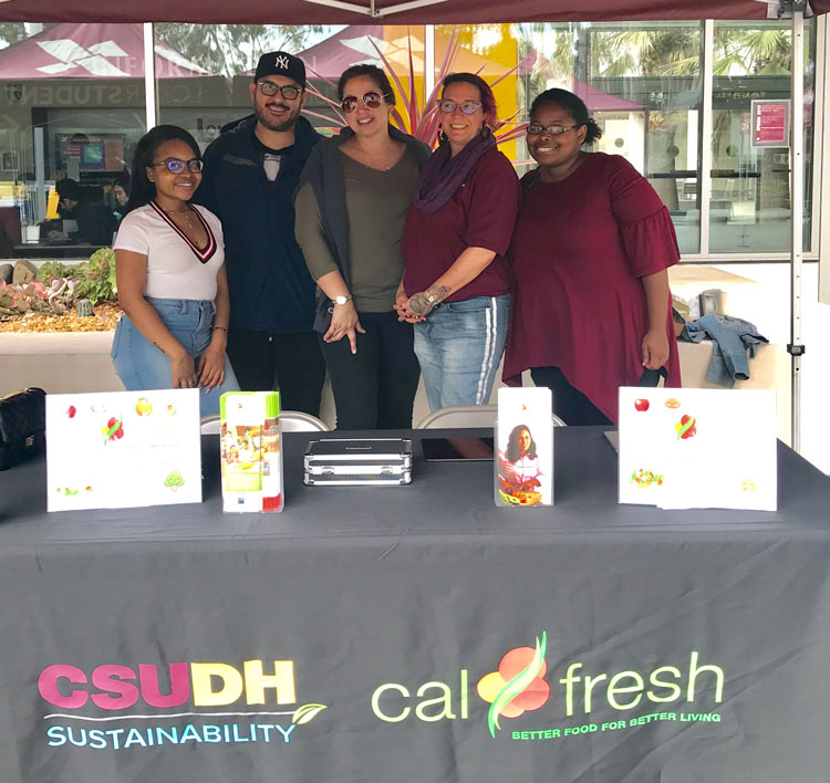 csudh-basic-needs-calfresh-outreach-2