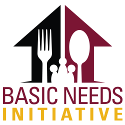 Basic Needs Initiative Logo