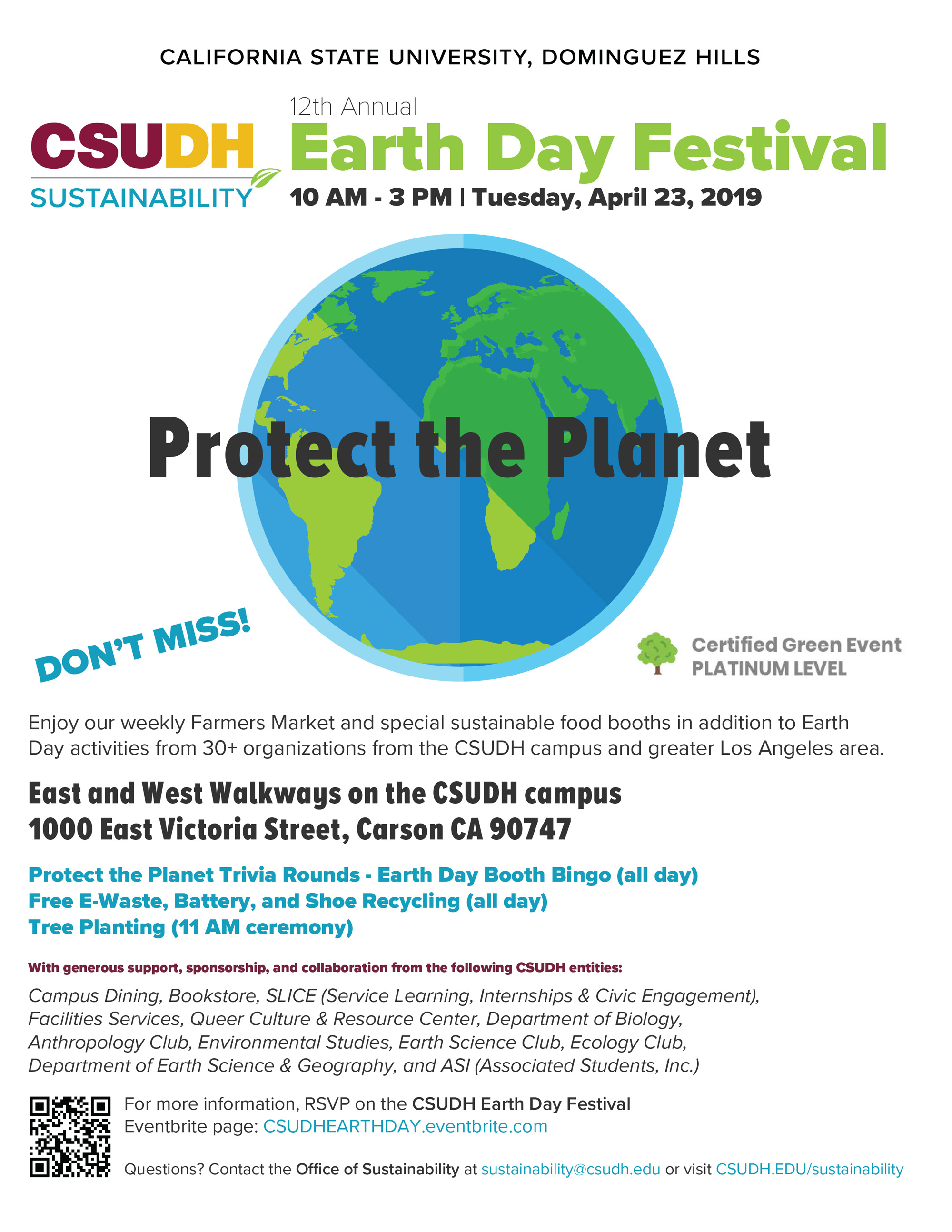 2019-earth-day-flyer-final