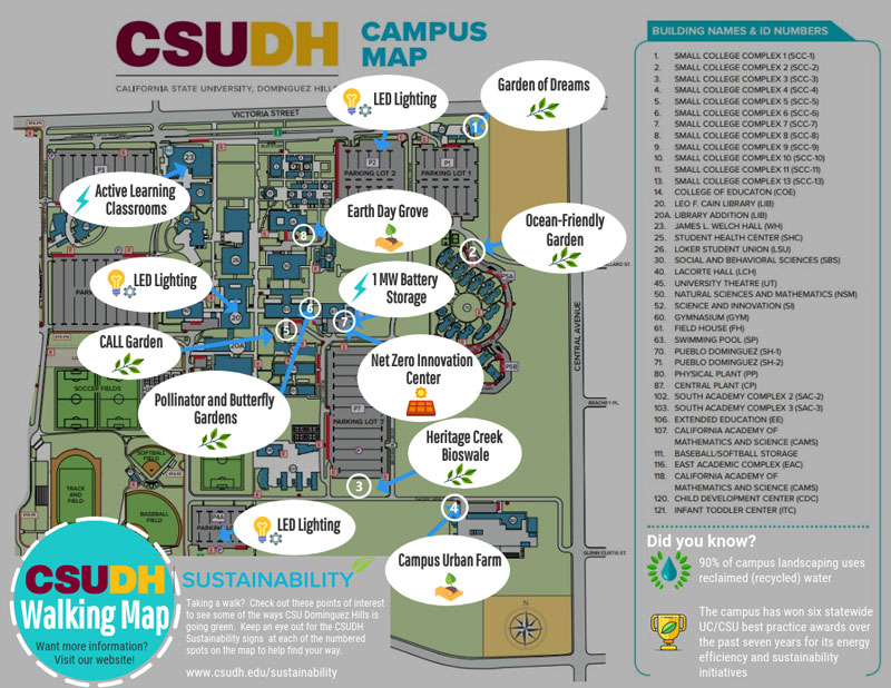 Landscaping Chico State Campus Map on cal state san marcos campus map, chico state forms, chico state buildings, chico state mascot, chico state mission statement, cal state san bernardino campus map, chico state writing center, chico state football, cal state east bay campus map, cal state dominguez hills campus map, chico state tuition, chico state bookstore, western state campus map, chico state university, chico state organization chart, chico state student store, chico state commencement, tarleton state campus map, chico state lassen hall, chico state blackboard,