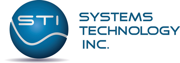 Systems Technology Inc logo