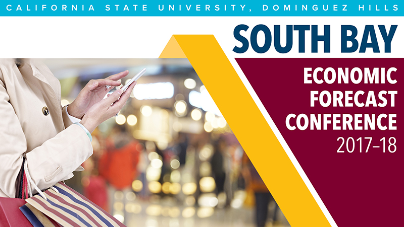 transition to teaching for csudh Interactive map for teaching jobs click on any state in our interactive map to get salary info, in-demand careers and more.