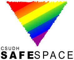 csudh-safe-space-logo-cropped