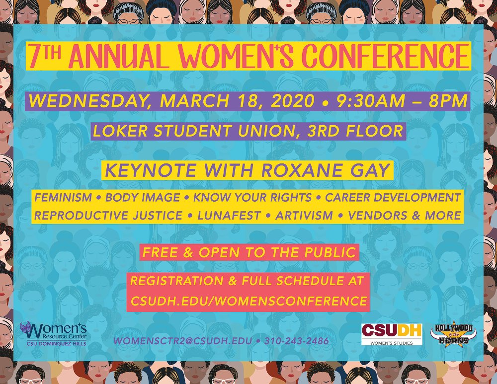 New Fila Women's Keynote 3 Trainers